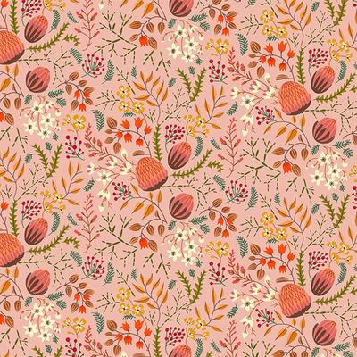 autumn-protea-flower-pattern-jpg