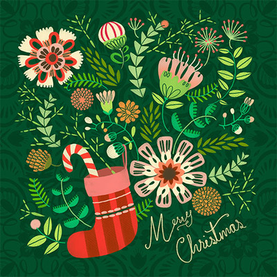 christmas-foliage-and-stocking-jpg