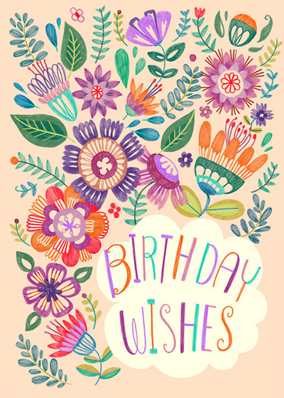 floral-birthday-wishes-jpg