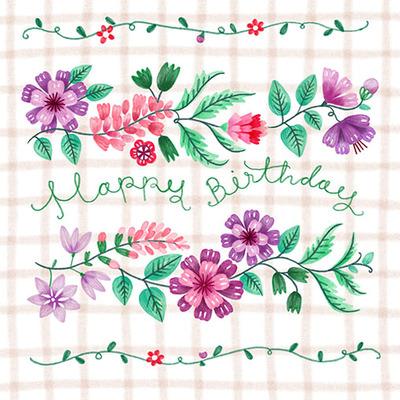 floral-boarder-birthday-jpg