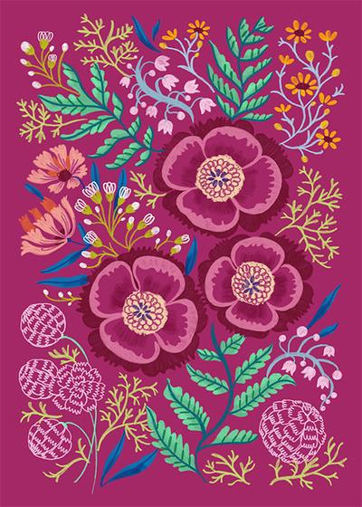 floral-card-magenta-jpg
