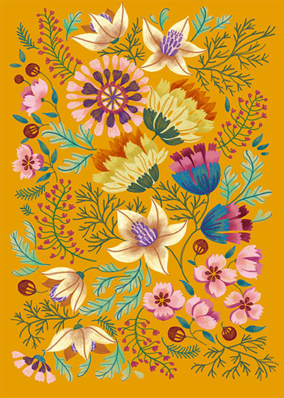 floral-card-yellow-jpg