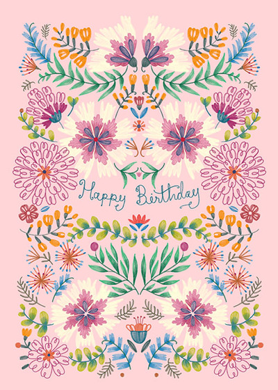 floral-foliage-birthday-jpg