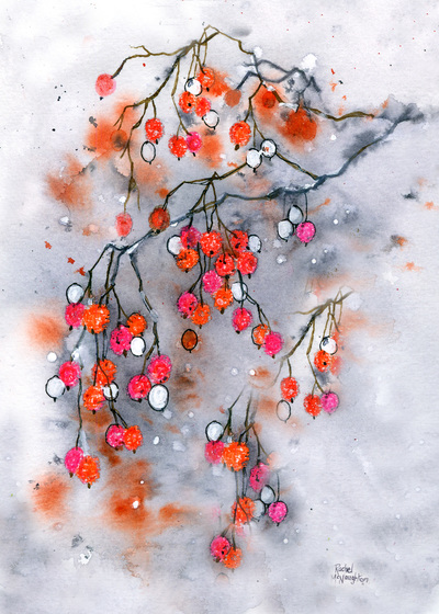 rachel-mcnaughton-1-blurry-berries-jpg
