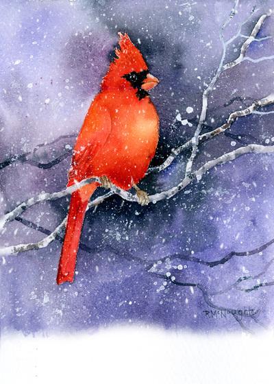 rachel-mcnaughton-3-cardinal-and-snow-jpg
