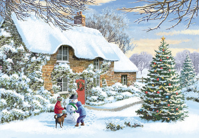 cottage-at-christmas-copy-jpg