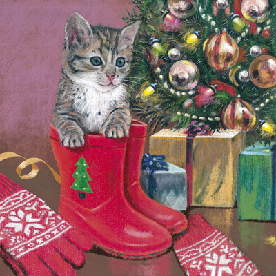 victor-mclindon-1-christmas-kitten-copy-jpg