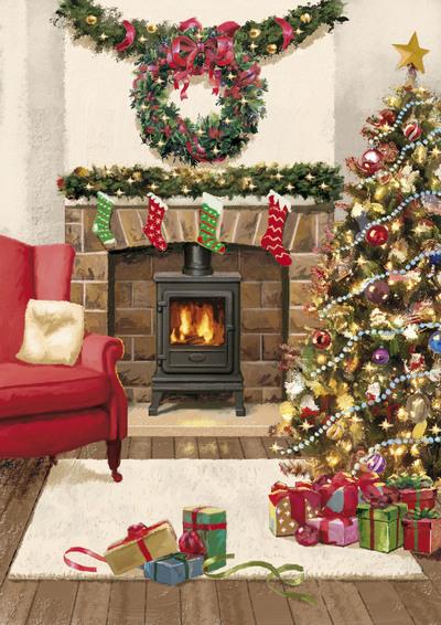 victor-mclindon-3-xmas-fireplace-tree-copy-jpg