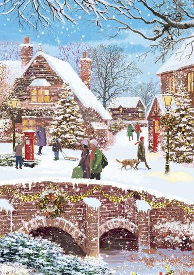 victor-mclindon-5-xmas-village-scene-copy-jpg