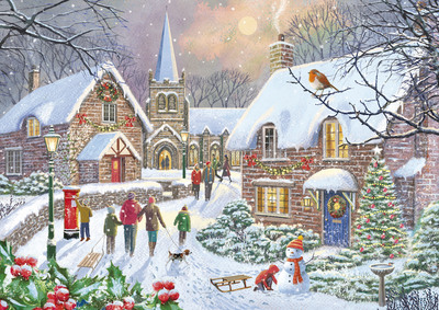 xmas-cottages-and-church-copy-jpg