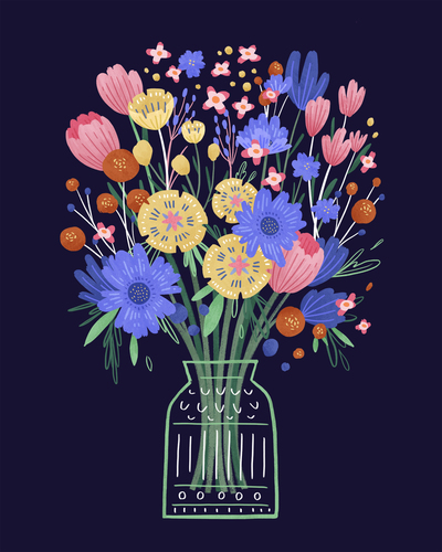 flower-02-yukitolee-jpg