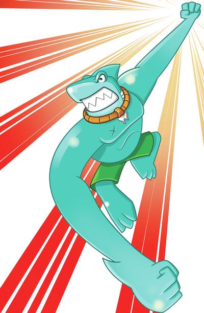 shark-jpg-2