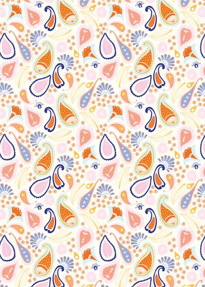 ap-paisley-retro-decorative-step-and-repeat-pattern-01-jpg