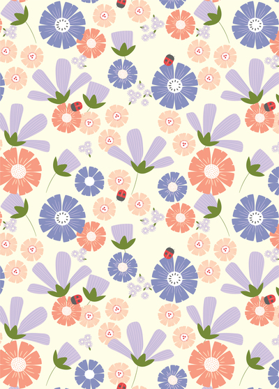 ap-spring-floral-bugs-easter-pattern-step-and-repeat-01-jpg