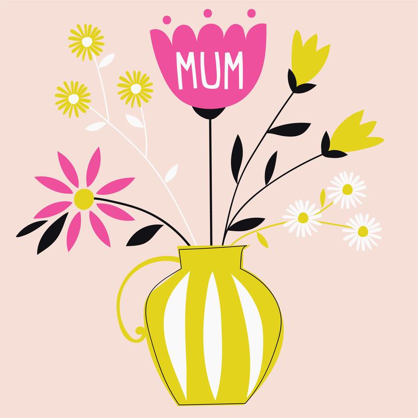AP_Vase Of Stylised Flowers_Mum_Feminine_Pretty-01.jpg