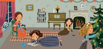 babylit-little-women-04-jpg