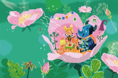 maya-the-bee-01-jpg