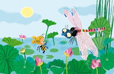 maya-the-bee-03-jpg