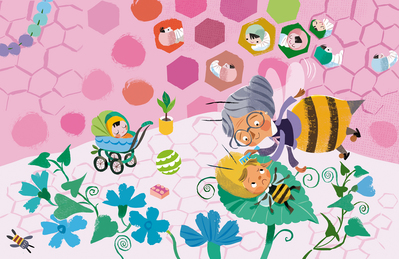 maya-the-bee-04-jpg