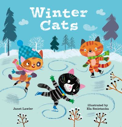 winter-cats-jpg