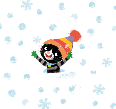 wintercats-01-jpg