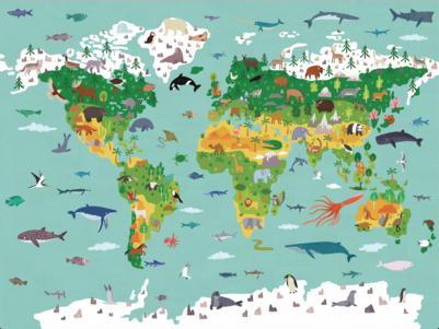 animal-world-map-sold-puzzles-screen-shot-png