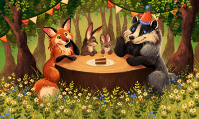 woodland-party-png