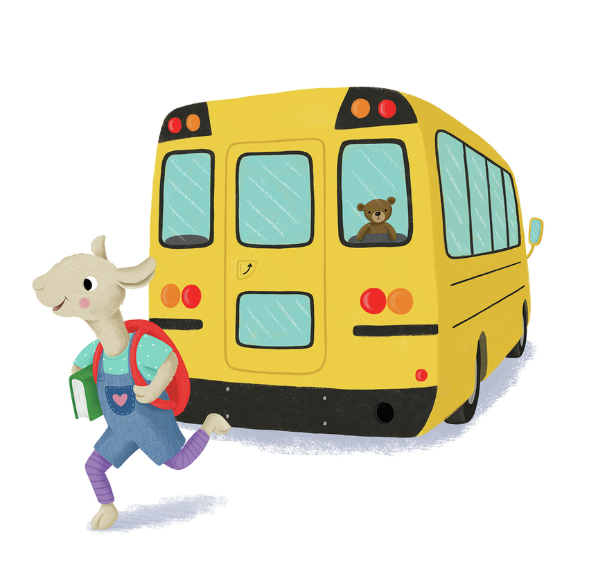 llama school bus.jpg