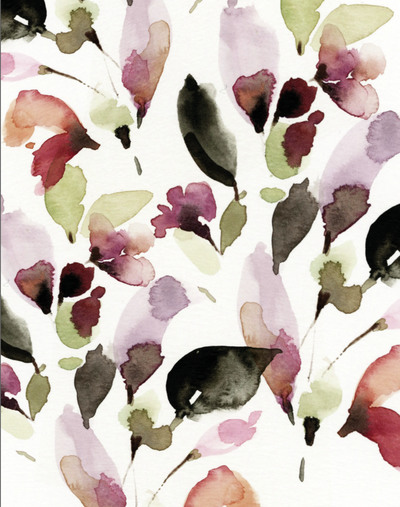 floral-pattern-01-jpg