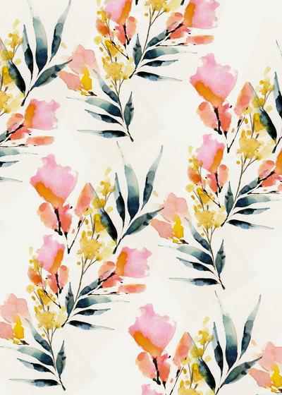 floral-repeat-01-jpg