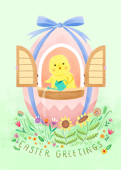 easter-egg-and-chick-jpg