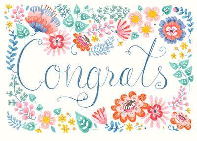 floral-congrats-card-jpg