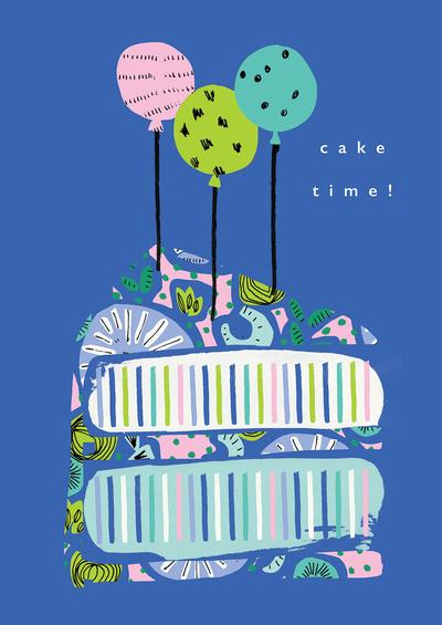 rp-sherbet-birthday-cake-balloons-jpg