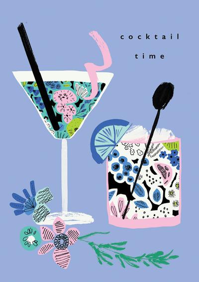 rp-sherbet-cocktails-jpg