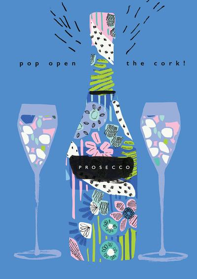 rp-sherbet-prosecco-bubbly-celebrate-jpg