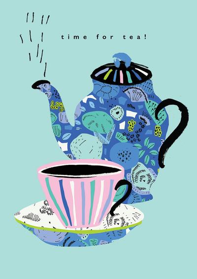 rp-sherbet-teapot-teacup-jpg