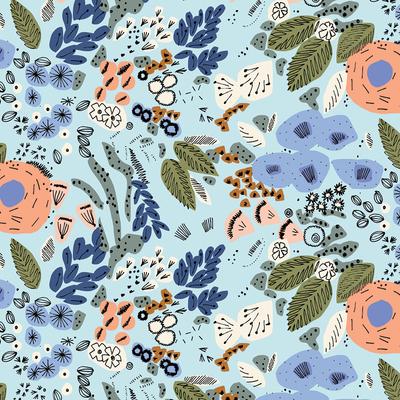 rp-vintage-blue-floral-repeat-pattern-jpg
