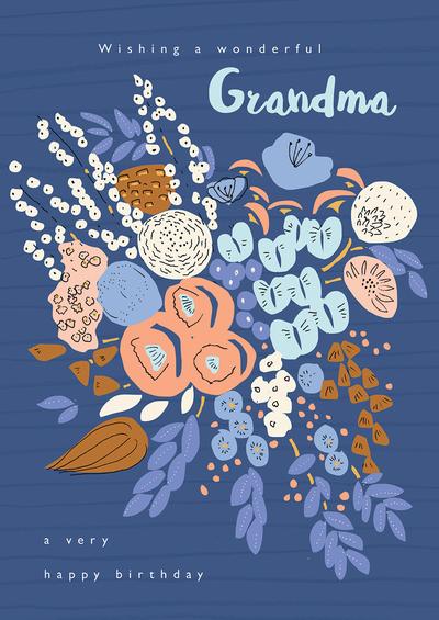 rp-vintage-cream-floral-bouquet-grandma-jpg