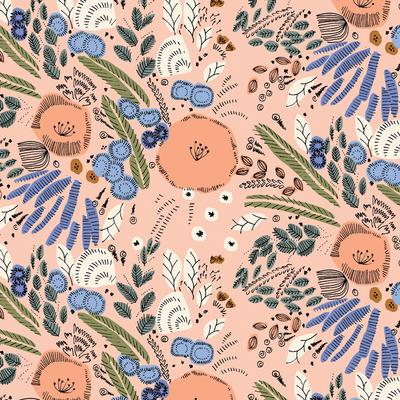 rp-vintage-peach-floral-repeat-pattern-jpg