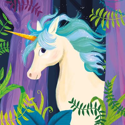 unicorn-sample-jpg