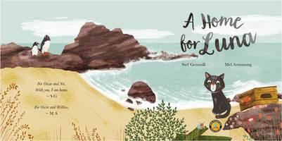 a-home-for-luna-cover-02-jpg