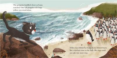 a-home-for-luna-cover-08-jpg