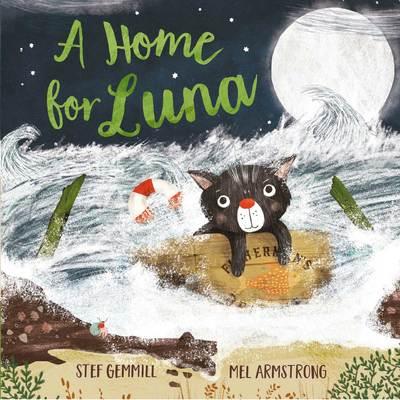 a-home-for-luna-cover-jpg