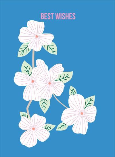 ap-vintage-floral-blue-botanical-decorative-flowers-01-jpg