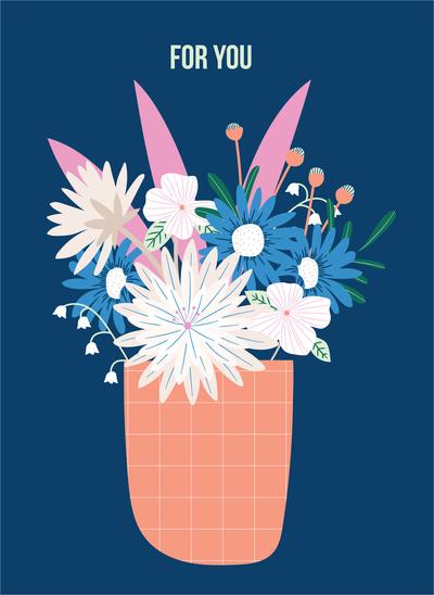 ap-vintage-floral-navy-botanical-vase-decorative-flowers-01-jpg