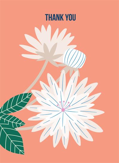 ap-vintage-floral-peach-botanical-decorative-flowers-01-jpg