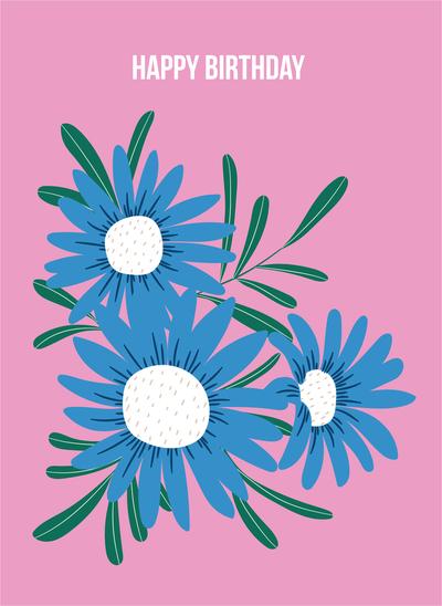 ap-vintage-floral-pink-botanical-decorative-flowers-01-jpg