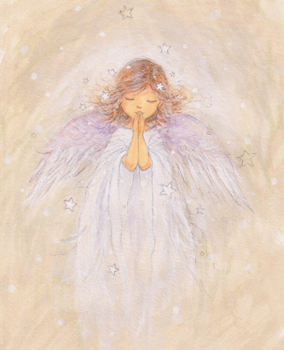 angel150-jpeg