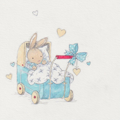 bunny-pram-jpeg
