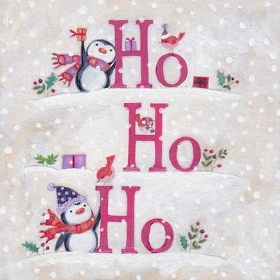 ho-ho-ho-jpeg